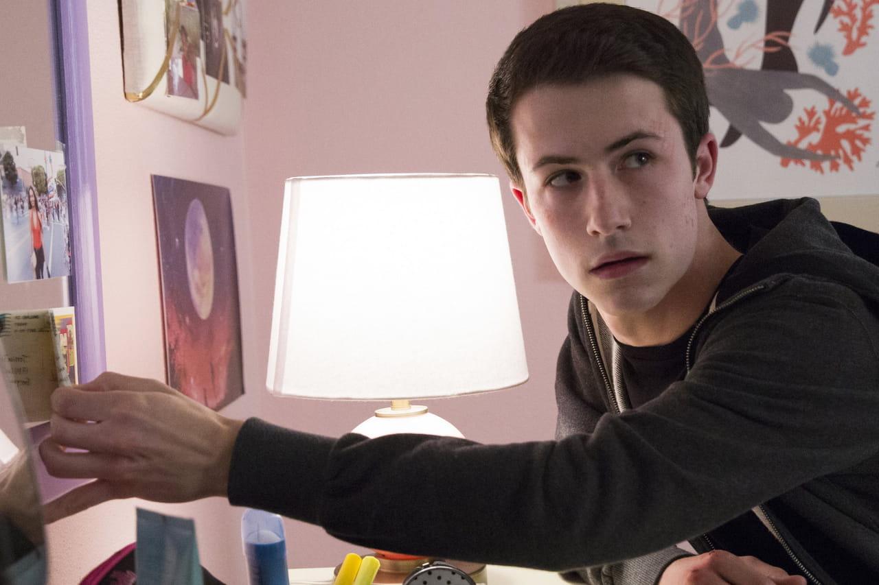 13Reasons Why: casting, saison 4... tout sur la série Netflix