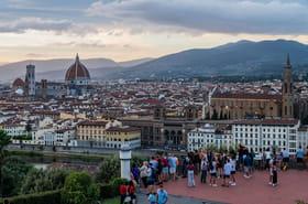 Vacances en Italie: test PCR, quarantaine, lieux ouverts, on fait le point avant l'été 2021