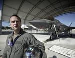 Top Gun : Pilotes d'Elite