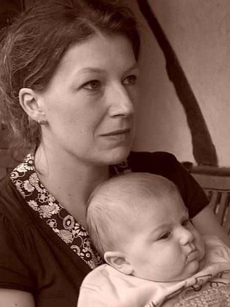 Celine Hesse