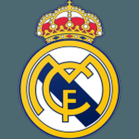 Score Real Madrid