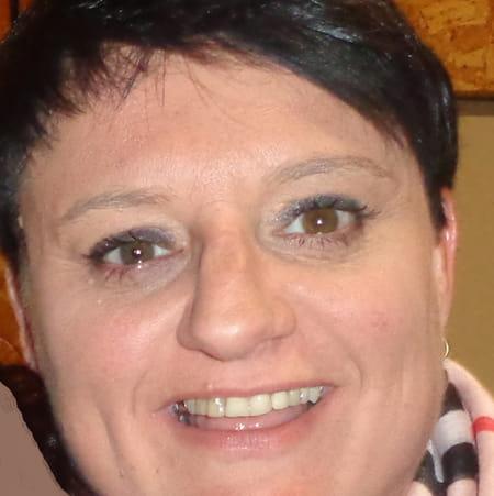 Murièle Fruchet