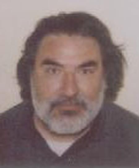 Jean Paul Duhem