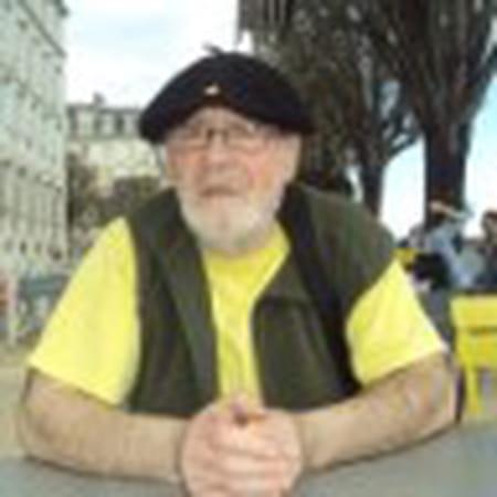Claude Menjuzan