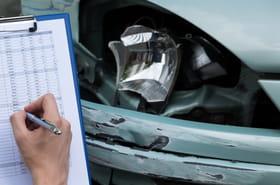 Assurance jeune conducteur: coût, garanties d'une 1ere assurance auto