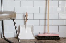 Les produits et accessoires utiles pour le ménage de printemps