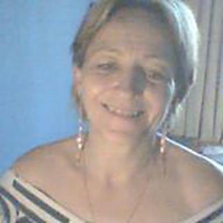 Corinne Lelarge-Dutein