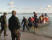 Chagos ou la mémoire des îles