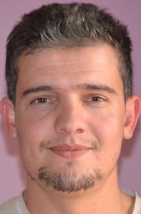 Mohamed Bezoui