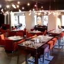 Monteverdi - Café Brasserie  - monteverdi_interieur1 -   © sallentmarina