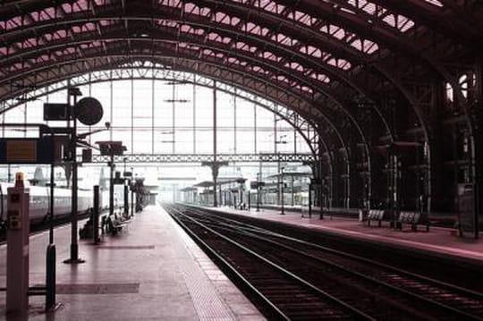 Durée grève SNCF: le mouvement social peut se poursuivre plusieurs jours