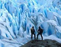 Ushuaïa nature : A la découverte de l'ultime espérance