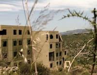 Liban, des guerres et des hommes : 1990-2012