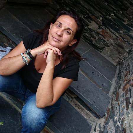 Isabelle Diard