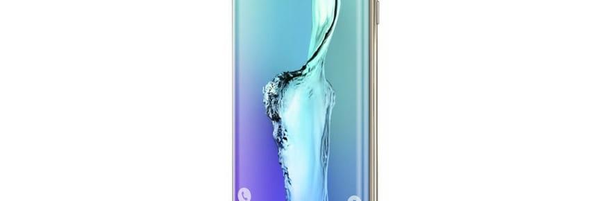 Samsung Galaxy S7: ça se confirme pour unesortie enfévrier