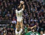 Rugby à XIII : NRL - Manly-Warringah Sea Eagles / Brisbane Broncos