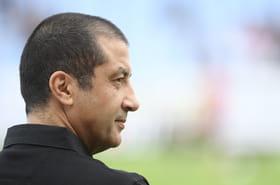 Vente de l'OM: un prix record et Mourad Boudjellal président?