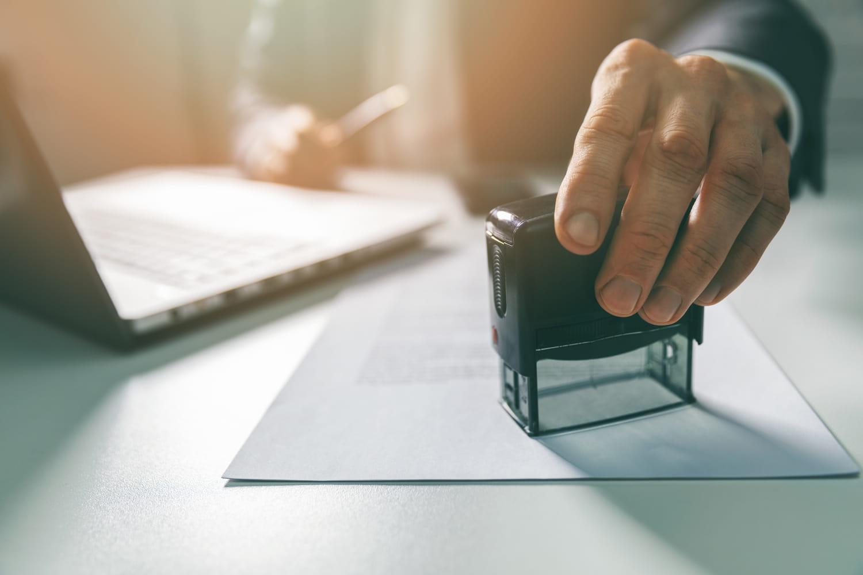 Attestation fiscale: en ligne, employeur... Tout savoir