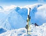 Ski alpin : Coupe du monde à Sölden - 1re manche