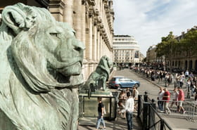 Journées du patrimoine 2020: le programme ville par ville