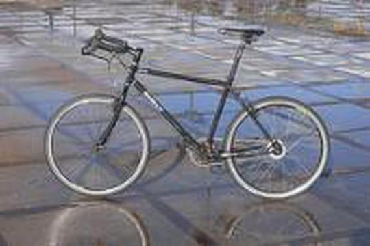 Pourquoi faire du vélo en ville est une fausse bonne idée?