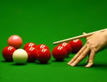 Snooker : Masters - Masters