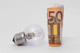 Chèque énergie: montant, barème et plafond... qui peut en bénéficier?