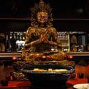 Vedas Restaurant Indien  - Vedas Restaurant Indien - Clayes Sous Bois - Yvelines  -   © Smriti Garga