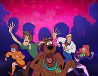 Scooby-Doo et compagnie : La vengeance du monstre des marais