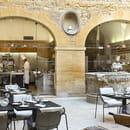Le Café du Château  - Le Café du Château -