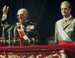 Franco, le dictateur oublié