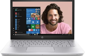 Black Friday & Cyber Monday / PC: Acer, Dell, Asus, HP... Les bons plans