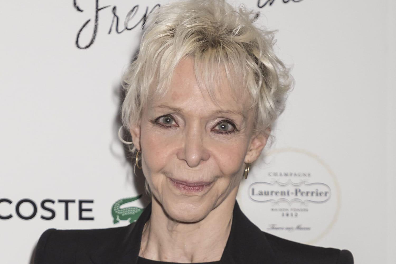 Tonie Marshall: César, mari, maladie... tout sur la réalisatrice de Vénus Beauté