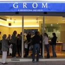 Grom  - Grom -   © L'Internaute Magazine / Julie Gerbet