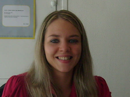 Alexiane Pezin