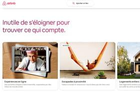 Airbnb: connexion, commission, annulation, comment éviter les pièges sur le site?