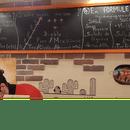 Restaurant : Tex A Way  - Nous vous proposons des menus en français, anglais, espagnol, allemand et italien. Au plaisir de vous faire découvrir notre passion pour la cuisine maison! :) -   © #TEXAWAYOFLIFE
