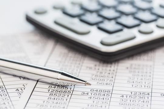 Impôts 2016: date limite ce 18mai 2016 pour la déclaration papier