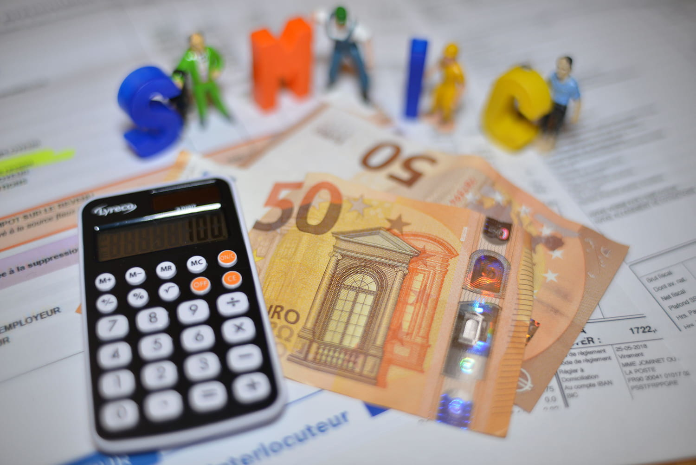 SMIC: net, brut... Quel montant en 2021?
