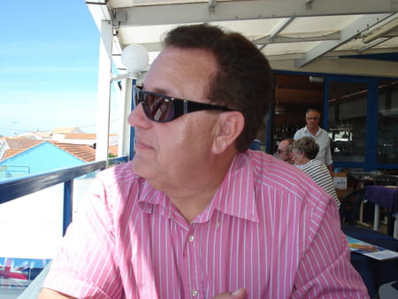 Philippe Cabrera