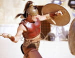 Gladiateurs !