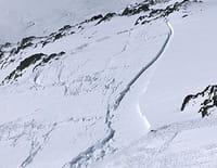 La science des forces de la nature : Les avalanches