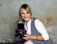 Les nouveaux explorateurs : Françoise Spiekermeir en Papouasie