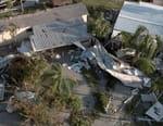 2017, les méga ouragans