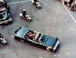 JFK (version longue)