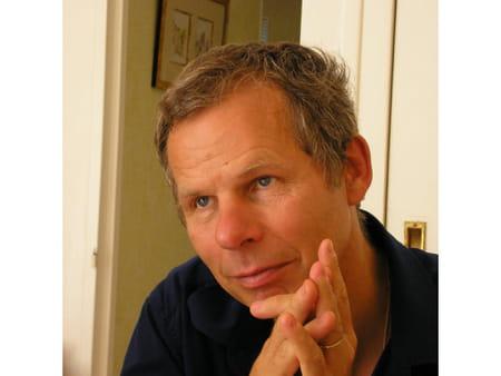 Pierre-Yves Joussellin