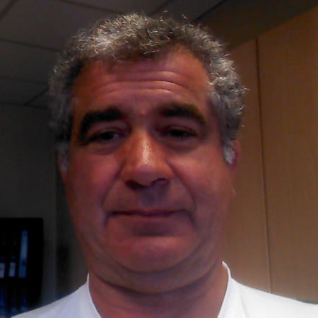 Emmanuel Larat