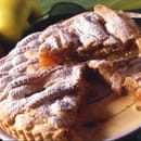 Dessert : Peperoncino