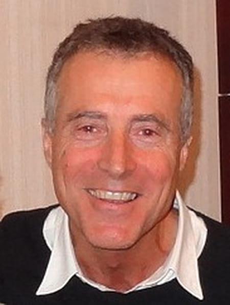 Thierry Carpentier