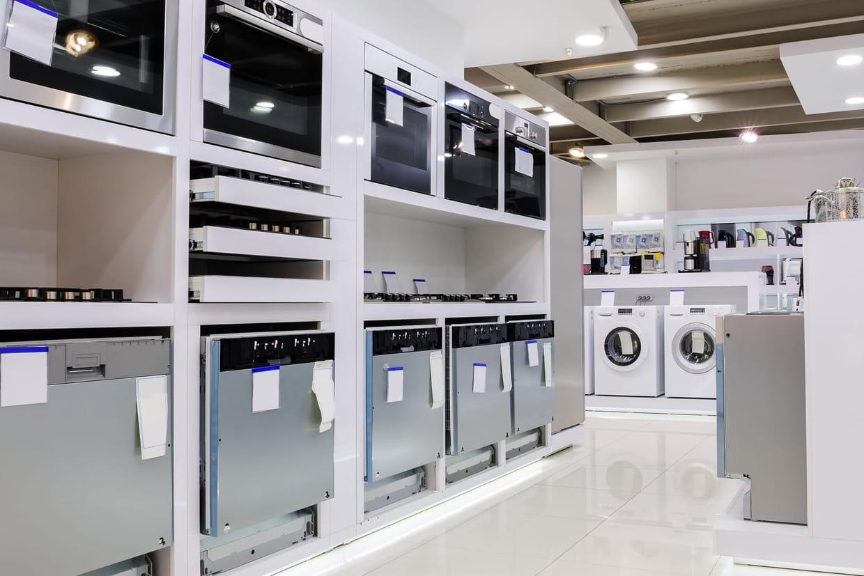 black friday electrom nager maison les meilleures r ductions d nich es. Black Bedroom Furniture Sets. Home Design Ideas
